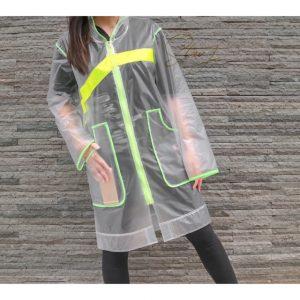 Harga dan Spesifikasi Jaket Pelindung Diri Untuk Semua Kalangan