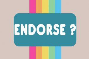Cara Menerima Endorse untuk Pemula Tanpa Pusing!