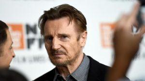 3 Rekomendasi Judul Film yang Dibintangi Liam Neeson