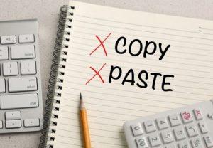 3 Jenis Plagiarisme Yang Paling Sering Terjadi