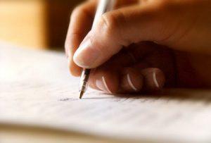 Inilah Rekomendasi Jasa Penulis Artikel Terbaik di Indonesia